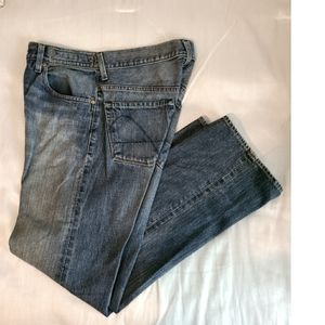 Guess USA Jeans 31